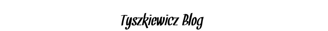 BLOG Tyszkiewicz Nieruchomości - Nieruchomości od kuchni i nowe inwestycje w Trójmieście