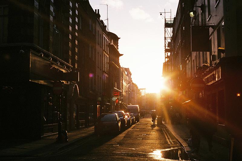 xcity-cars-houses-street