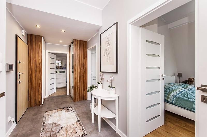 Sprzedaż Mieszkania Krok Po Kroku Blog Tyszkiewicz Nieruchomości