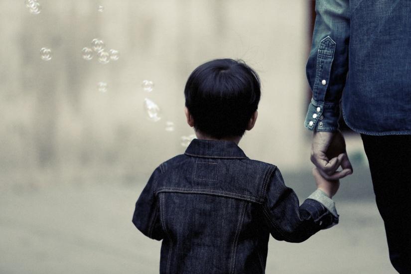 Młode małżeństwa mogą wciąż korzystać z dopłaty MdM