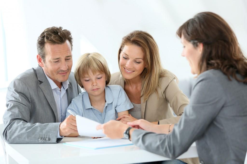 Pośrednik profesjonalnie pokieruje procesem transakcji nieruchomości