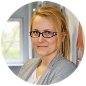 Kasia-Zamorowska-blog