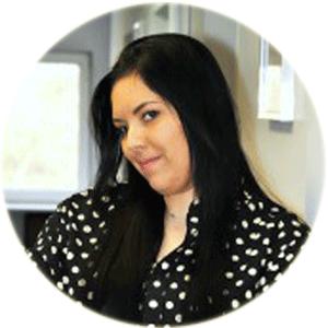 Natalia-Paszko-blog