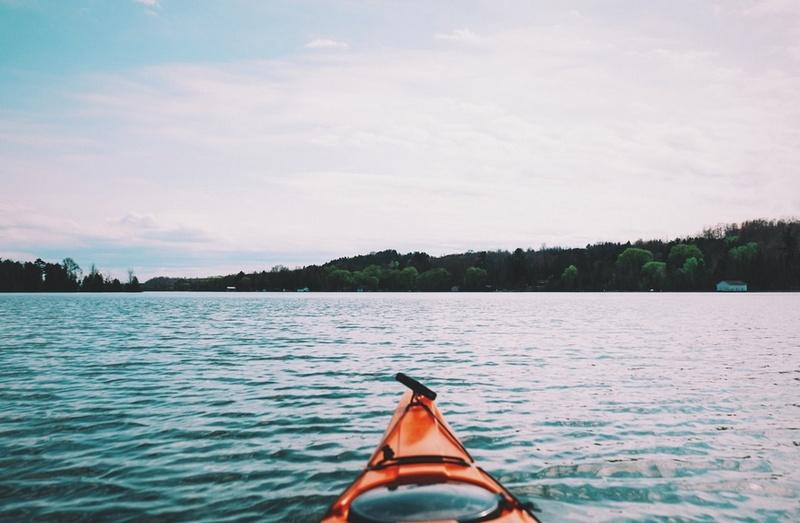 lake-kajak-kayak-large