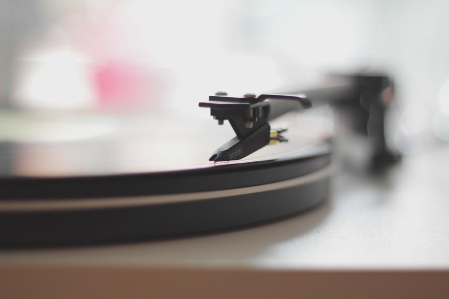 vintage-technology-old-sound-large