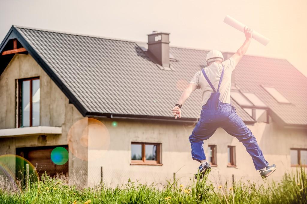 Kup dobrze sprawdzoną nieruchomość, która sprawi Ci radość