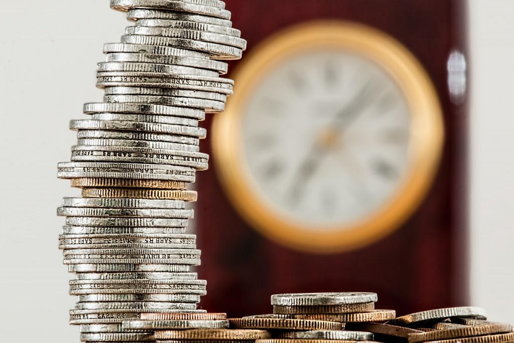 Skorzystaj z darmowej pomocy doradcy finansowego podczas załatwiania spraw z kredytem hipotecznym
