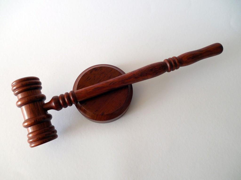 Księga wieczysta opisuje wszystkie kwestie prawne związane z nieruchomością
