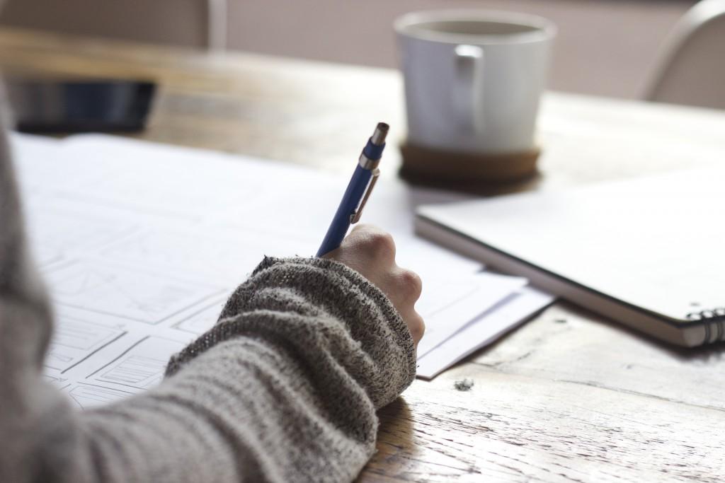 Doradca finansowy pomoże Ci przygotować wszystkie niezbędne dokumenty