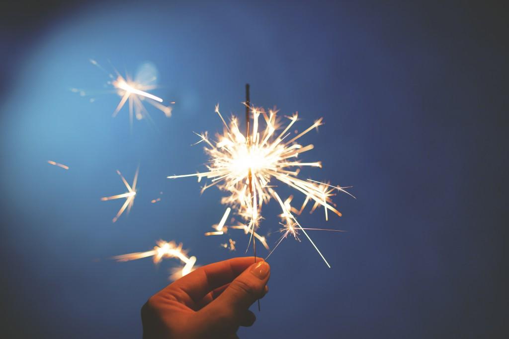 Sprawami kredytowymi warto zająć się jak najszybciej, żeby zmiany nadchodzące w nowym roku nie zgasiły naszego entuzjazmu