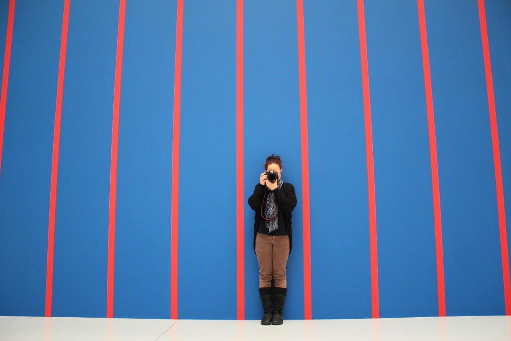 stripes-1649816_1920