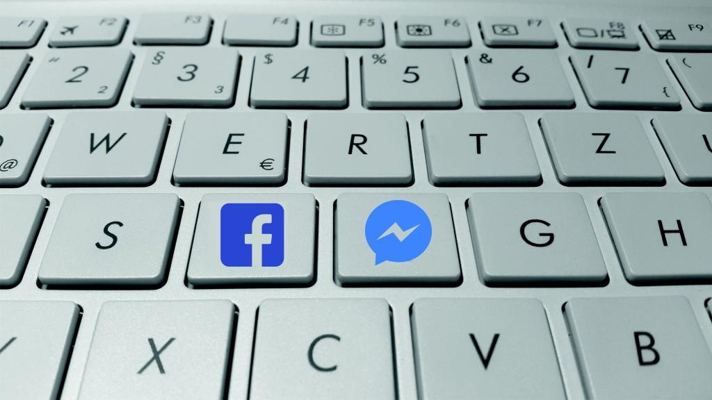 Klienci często preferują kontakt za pomocą aplikacji, zamiast rozmowy telefonicznej