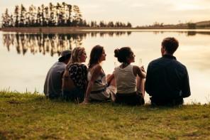 Działka rekreacyjna – kierunek Kaszuby