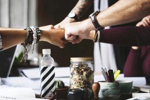 Marketing nieruchomości – skuteczne wsparcie Agenta