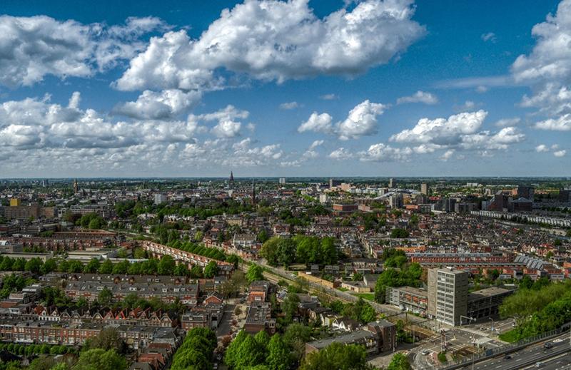 city-sky-cloudy-skyline-large