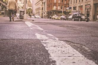 xcity-crossing-crossroad-road