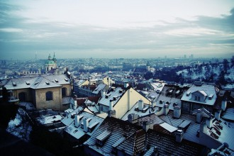 city-houses-buildings-overview-large