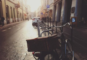 xcity-street-parking-bike