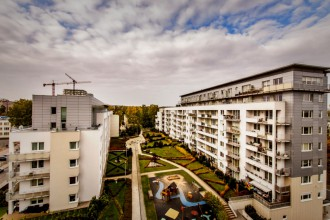 mieszkania wynajem gdańsk 3