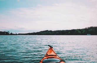 lake-kajak-kayak-large