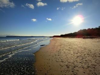 beach-584351_960_720