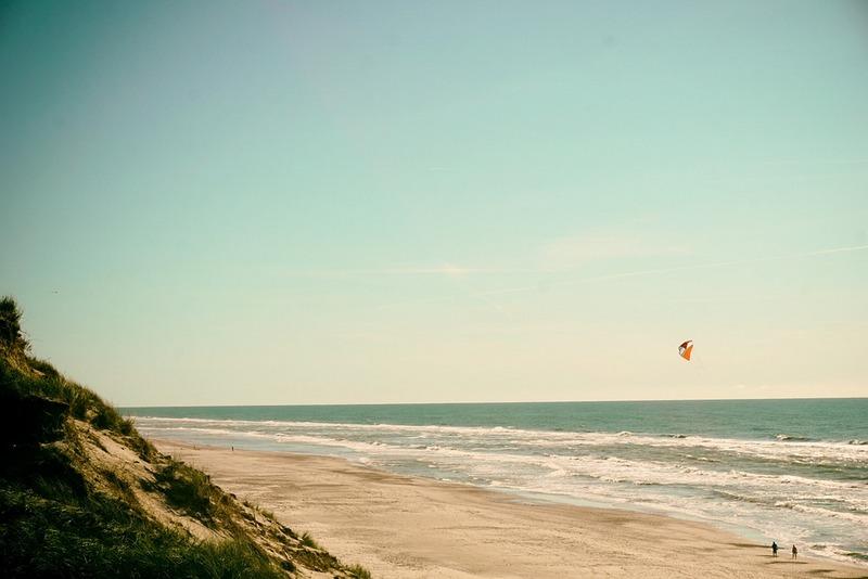 beach-984423_960_720