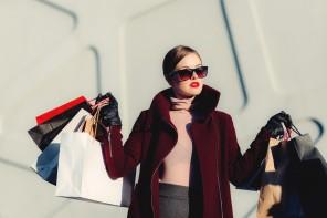 Trójmiejskie zakupy