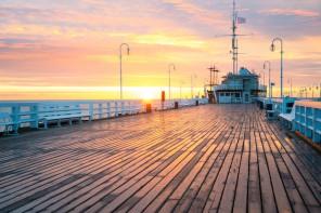 Mieszkanie w Sopocie – nie tylko na wakacje