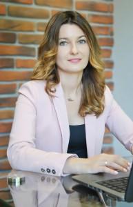Aleksandra Witka