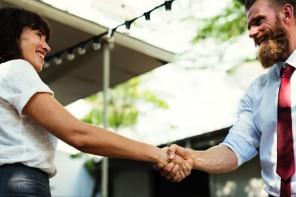 Wydanie nieruchomości – o czym należy pamiętać