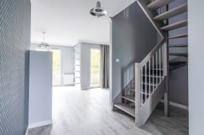 Mieszkanie wielopokojowe spełni Twoje wymagania