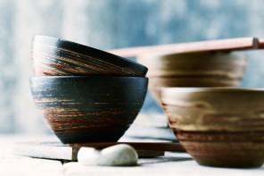 Wabi Sabi – japoński styl wystroju wnętrz