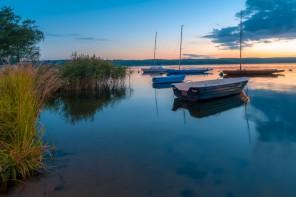 Nieruchomości w Chojnicach – znajdź idealną dla siebie