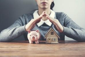 Kredyt hipoteczny – nadpłata salda zadłużenia. Czy warto?
