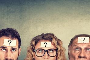 Biuro nieruchomości – jak wybrać?