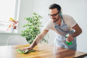 Jak przygotować mieszkanie do prezentacji i sprzedaży