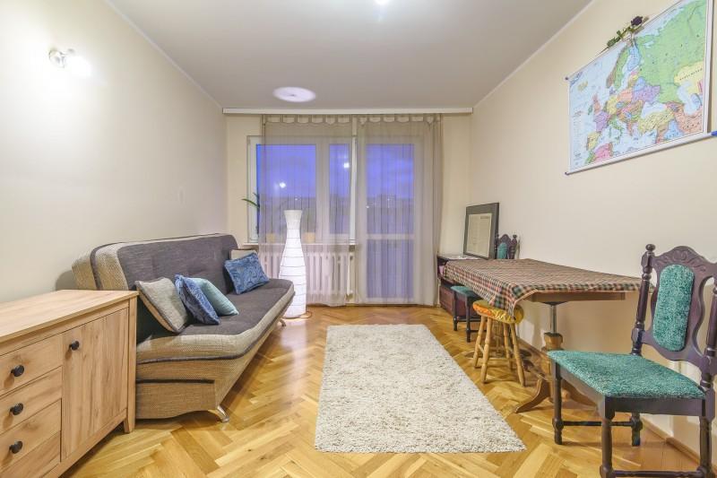 Sprawdź szczegóły oferty - 2 pokoje Gdańsk Przymorze