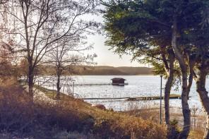 Inwestycje deweloperskie w Chojnicach i okolicy