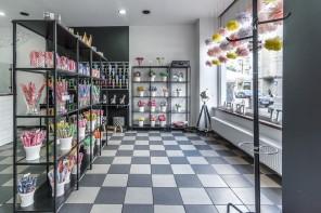 Lokal komercyjny – sprzedaż i wynajem