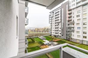 Wynajmij mieszkanie w Gdańsku