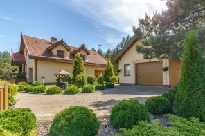 Twój nowy dom – Chojnice i okolica