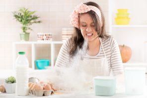 Świąteczna izolacja w domu – co zrobić, by nie zwariować