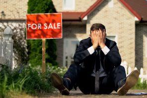 Właściciel nieruchomości podczas prezentacji – pomocnik czy wróg?