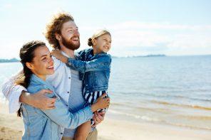 Mieszkanie nad morzem – spełnij swoje marzenie