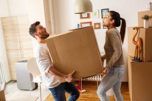 Kup wymarzone mieszkanie, zanim ktoś Cię ubiegnie