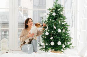 Zakup nieruchomości – zdążysz jeszcze w tym roku