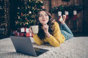 Noworoczne postanowienia – zakup mieszkania