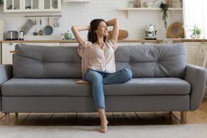 Kawalerka – zamieszkaj komfortowo na małej przestrzeni