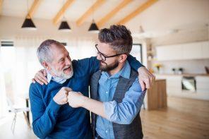 Darowizna nieruchomości – pytania i odpowiedzi