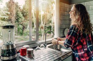 Dom z ogrodem – propozycje z Chojnic i okolic